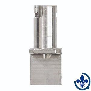 Adaptateur-de-brosse-pour-micro-baguette-54B100
