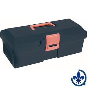 Coffres-à-outils-robuste-TLV082
