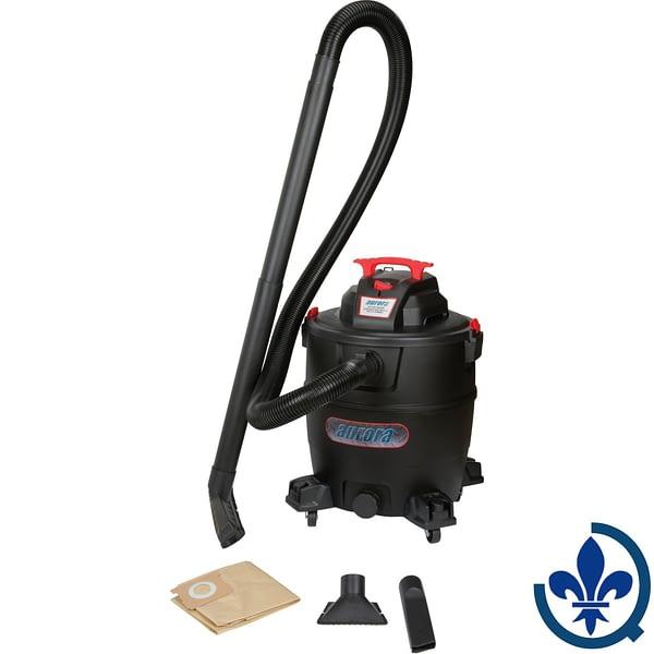 Aspirateur-industriel-en-poly-pour-déchets-secs-humides-SDN119