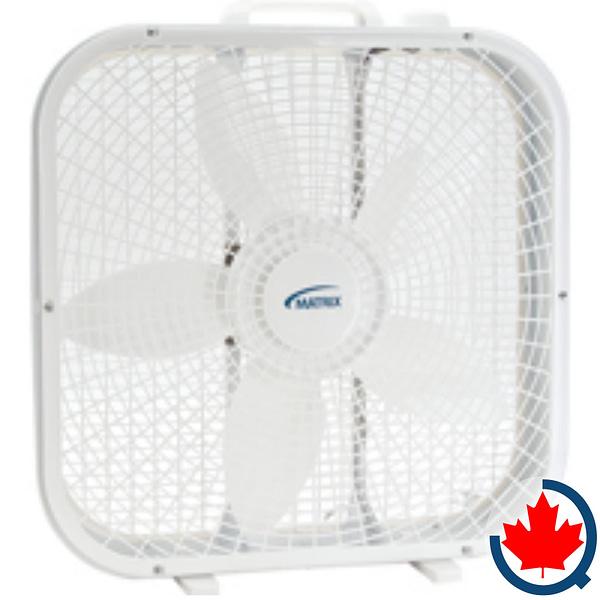 Ventilateurs-boîtier-20-EA527
