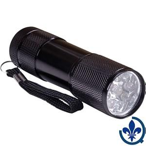 Mini-lampe-de-poche-DEL-AFL200-XD079