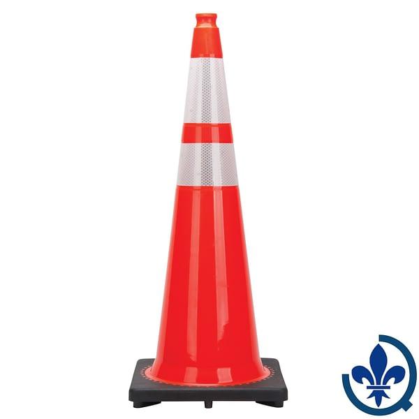 Cônes-pour-la-circulation-de-première-qualité-SGD774