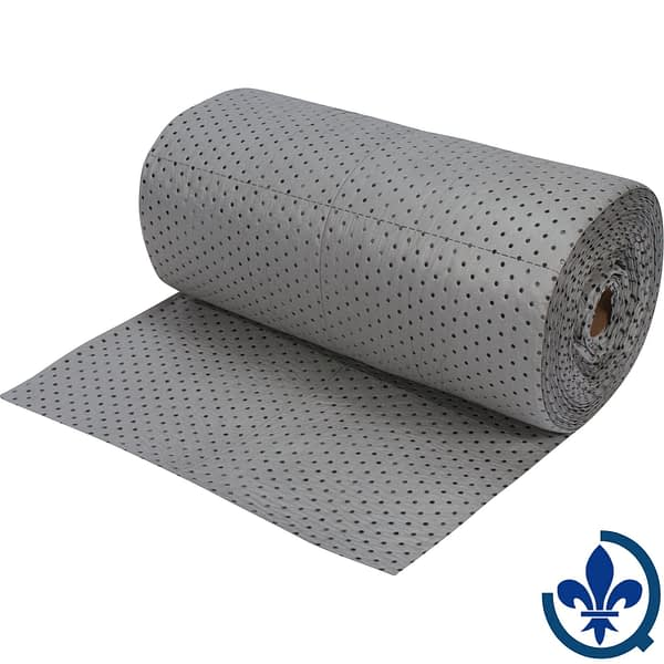 Rouleaux-d-absorbants-en-fibres-fines-Universel-SEH984