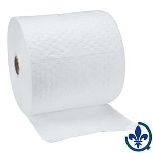 Absorbants-en-fibres-naturelles-Lié-SEI015