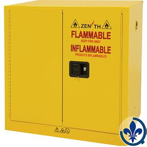 Armoire-pour-produits-inflammables-SDN644