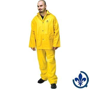 Vêtement-imperméable-résistant-aux-flammes-RZ500-SED806