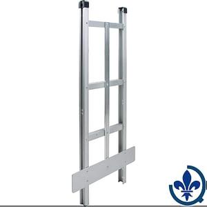 Cadre-pour-diable-en-aluminium-MN007