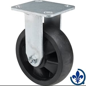 Roulettes-en-nylon-haute-température-ML862
