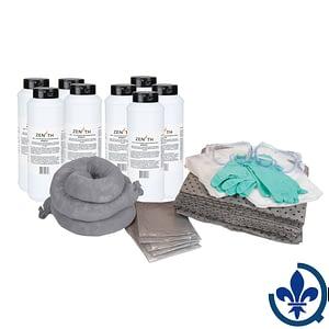 Trousses-de-rechange-pour-acide-20-gallons-SEJ863