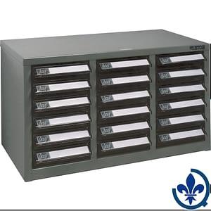Casiers-pour-pièces-KPC-300-CF293