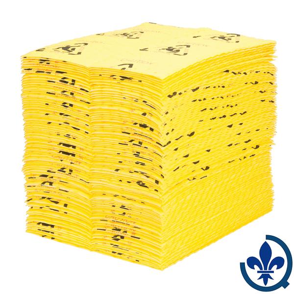 Tampons-d-avertissement-absorbants-haute-visibilité-SGC493