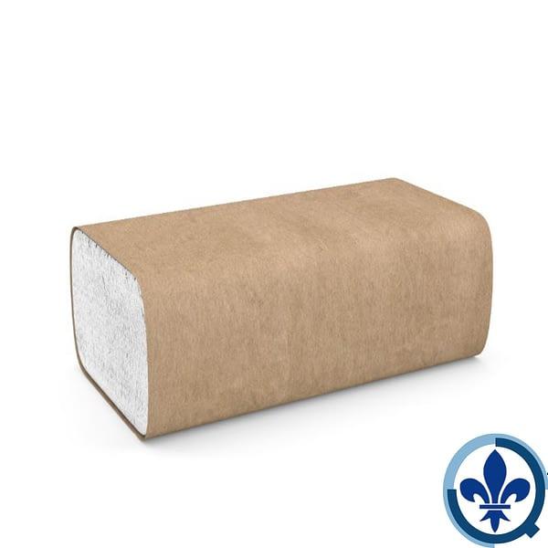 Essuie-mains-plis-multiples-Select-Cascades-PRO-blanc-H170_Quorum_Select_Towels_Product