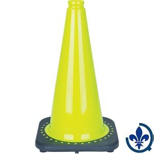 Cônes-pour-la-circulation-de-première-qualité-SDS932