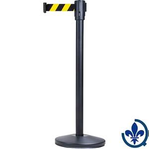 Barrières-sur-pieds-pour-le-contrôle-des-foules-SDL987