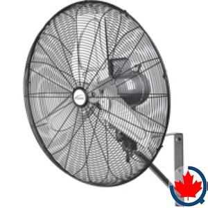 Ventilateur-mural-oscillant-EA645