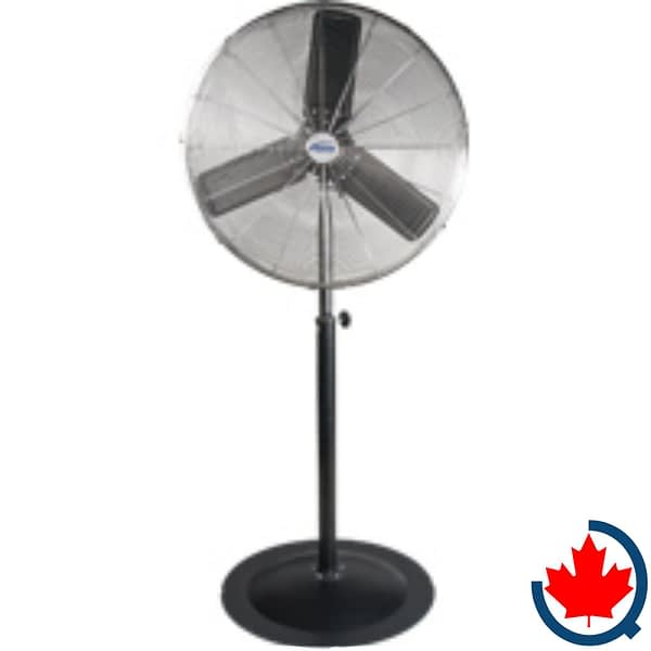 Ventilateurs-légers-d-usage-industriel-EA283
