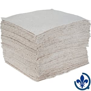 Absorbants-en-fibres-naturelles-LAMINÉ-SEI026