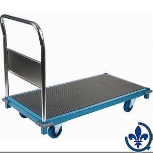 Chariots-à-plateforme-institutionnels-MB208