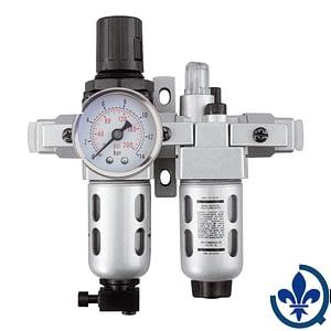 Filtre-régulateur-et-lubrificateur-d-air-modulaire-manomètre-compris-TYY178