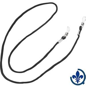 Cordons-à-lunettes-en-Nylon-SEF183