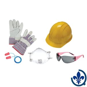 Trousses-de-démarrage-pour-travailleuses-SGH561