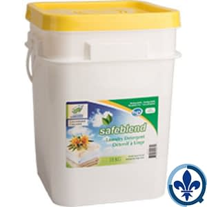 SAFEBLEND-DÉTERGENT-À-LINGE-EN-POUDREParfum-floral-LPFR-S18-Safeblend-Laundry-Detergent-Powder-copy