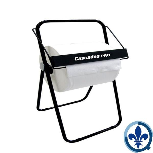 Distributrice-sur-pied-à-rouleau-géant-pour-travaux-lourds-DW10_Quorum_Wipers_Dispenser_Product