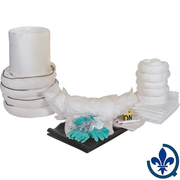 Trousses-industrielles-de-rechange-95-gallons-SEI874
