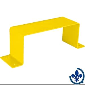 Support-pour-cales-roue-KH963