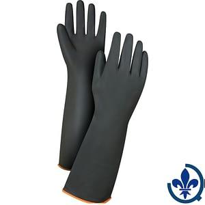 Gants-en-latex-de-caoutchouc-naturel-lourd-sap221
