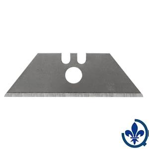 Lame-de-rechange-pour-couteaux-utilitaires-autorétractables-PF709