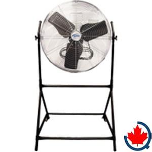 Ventilateur-24-Roll-About-EA476