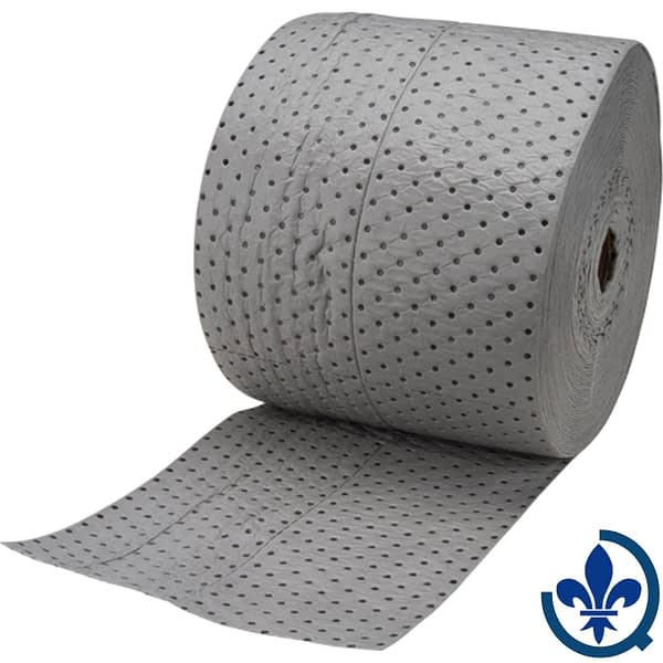 Rouleaux-d-absorbants-en-fibres-fines-naturelles-Universel-SEI045