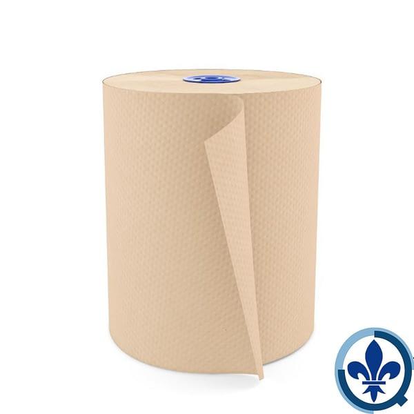 Rouleaux-d-essuie-mains-pour-distributeur-Cascades-PRO-Tandem-naturel-1-épaisseur-T225_Quorum_Perform_Towels_Product