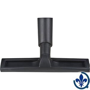 Aspirateurs-industriels-en-acier-inoxydable-pour-déchets-secs-humides-accessoires-pièces-de-rechange-JC544