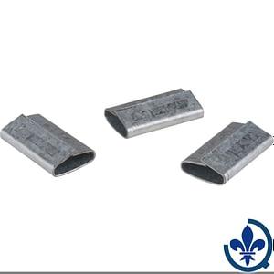 Joints-en-acier-Fermés-PF415