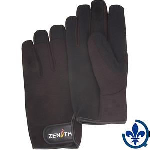 Gants-pour-mécanicien-ZM100-seb048