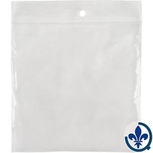 Sacs-refermables-en-poly-PF922
