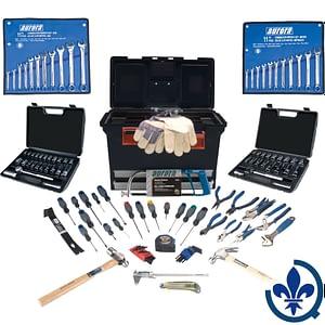 Ensembls-d-outils-professionnels-118-mcx-TLZ460