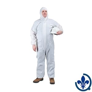 Vêtements-de-protection-microporeux-SEC816