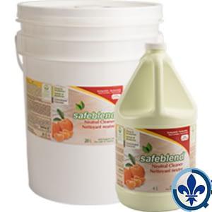 SAFEBLEND-NETTOYANTS-NEUTRESParfum-d-huile-de-tangerine-NCTO-Safeblend-Neutral-Cleansers