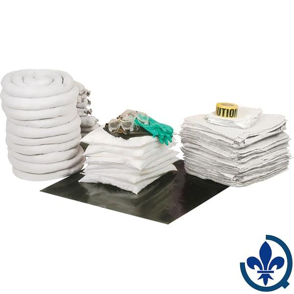 Trousses-de-rechange-97-gallons-Huile-seulement-SEJ823