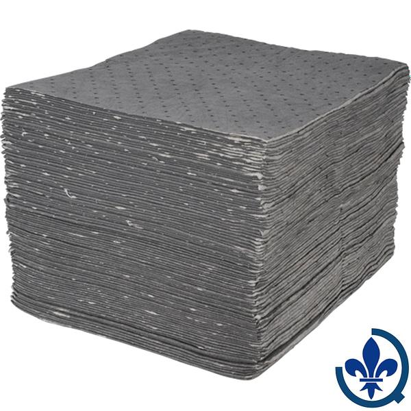 Feuilles-d-absorbants-en-fibres-fines-naturelles-Universel-SEI042