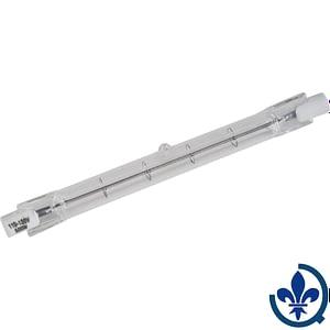 Ampoule-de-rechange-pour-projecteurs-halogènes-XC951