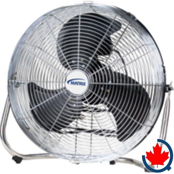 Ventilateurs-de-plancher-à-grande-vitesse-EA290