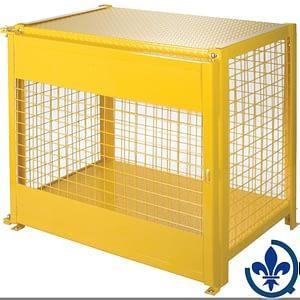 Armoires-pour-cylindres-à-gaz-SAF836