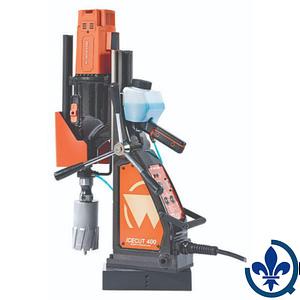 Perceuse-magnétique-Icecut-400MC-39D400
