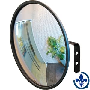Miroir-convexe-avec-support-SDP505