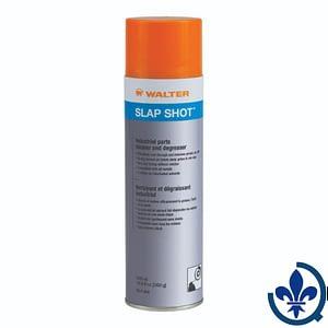 Nettoyant-dégraissant-Slap-ShotMC-53C502