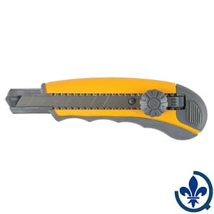 Couteau-utilitaire-robuste-ATK900-PF711